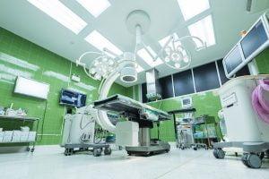 Clinicile medicale – un ajutor in situatii de urgenta