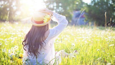 Ce faci în această vară? 5 activități utile și plăcute