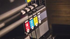 Ai nevoie de o imprimanta? Fii atent la cateva detalii inainte de a achizitiona una