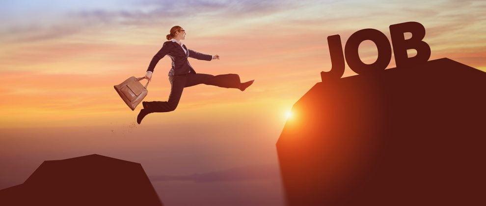 5 idei de joburi ideale pentru studenti