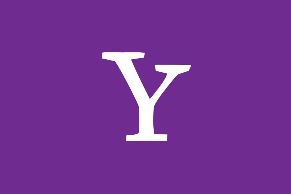 Compania Yahoo, data in judecata