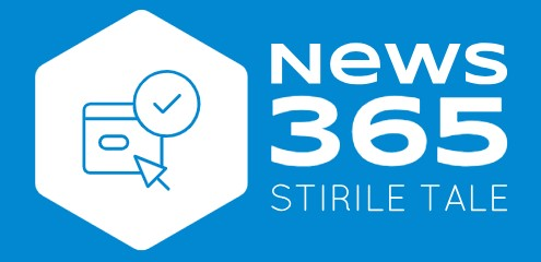Stirile News365