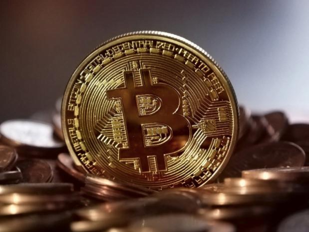 cumpărarea profitabilă de Bitcoins