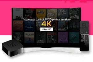 IPTV-Romania-Online