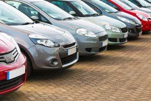 alegerea celei mai bune mașini second