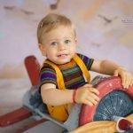 sedinte-foto-bebelusi